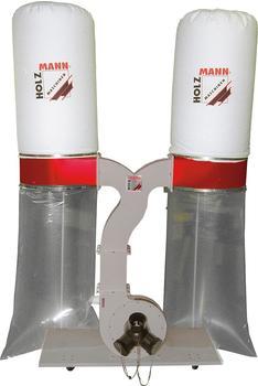 Holzmann ABS 3880 (230 V)