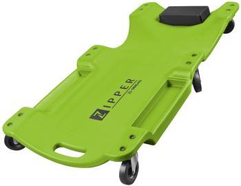 Zipper ZI-MRB40