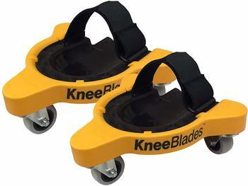 Milescraft KneeBlades 1603