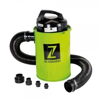 Zipper ZI-ASA305A