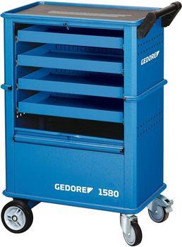 gedore-1580-mit-4-schubladen-6627550