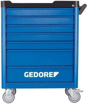 gedore-workster-smartline-wsl-l7