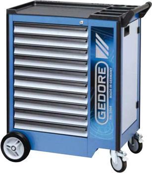 gedore-werkzeugwagen-2004-mit-10-schubladen-2004-1000