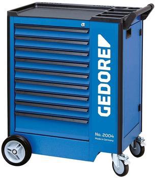 gedore-s-1500-es-03