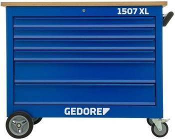 gedore-1507-xl-30101