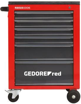 gedore-r20150006