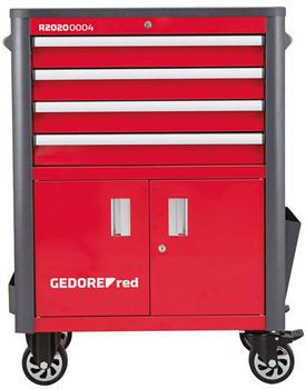 gedore-r22041004