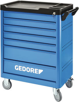 gedore-workster-wsl-l-ts-147-2980312