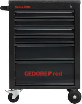 gedore-r20152006