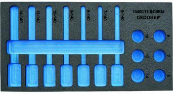gedore-ei-1500-ct1-in-19lkm