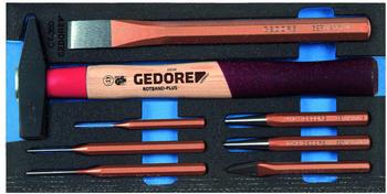 gedore-ei-1500-ct1-350-l