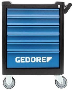gedore-wsl-mb6