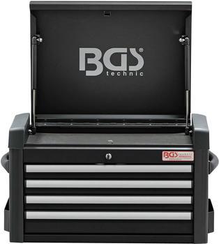 BGS 4112