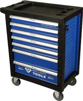 brilliant-tools BT153207