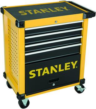 stanley-stht0-80442