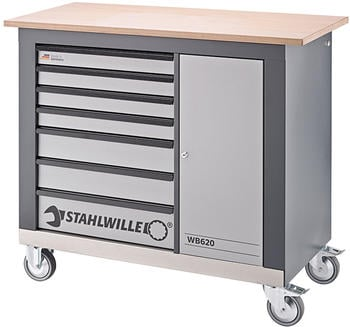 Stahlwille WB 620 (85010620)