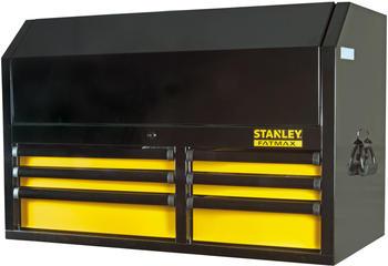 stanley-fmht0-74028