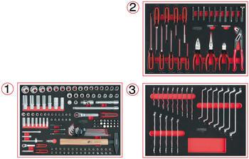 ks-tools-kst-7130296