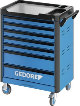 Gedore Workster Highline WHL-L7
