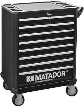 MATADOR 8163 0030