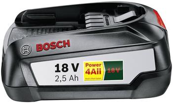 Bosch PBA 18V 2,5 Ah W-B (1 600 A00 5B0)