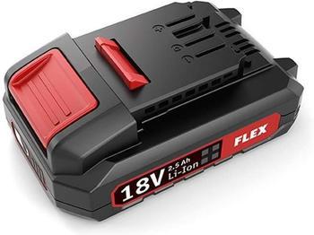 flex-tech-akku-pack-li-ion-ap-180-50-445886