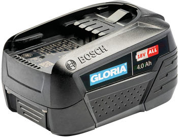 Gloria Power4all 18V (729102.0000)