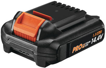 AEG Powertools L1415 G3