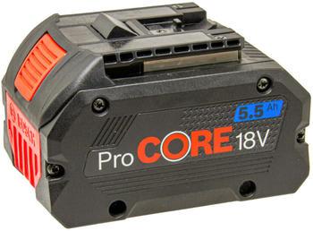Bosch ProCore 18V 5,5 Ah