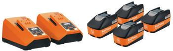 fein-starter-set-high-power-18v-92604318030