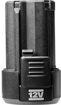 worx-wa3505-12-v