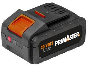 primaster-20volt-4ah