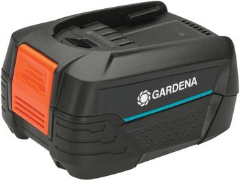 gardena-p4a-pba-18v-72-4-0-ah-14905-20