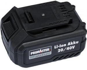 primaster-pro-20-40-v-li-ion-akku-5-0-ah2-5-ah-glo761041412