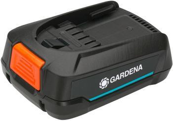 gardena-p4a-pba-18v-45-2-5-ah-14903-20