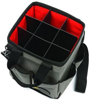 magma-werkzeugtasche-3-in-1