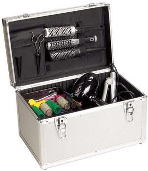 efalock-aluminium-werkzeugkoffer