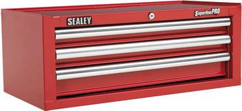 Sealey AP33339