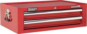 Sealey AP26029T