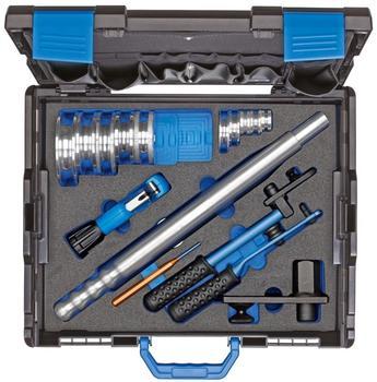 gedore-handrohrbieger-satz-3-18-mm-in-l-boxx-136-2963515