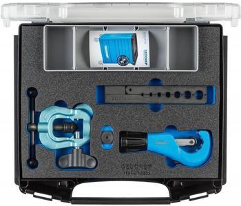 gedore-werkzeugsatz-i-boxx-72-1101-233313