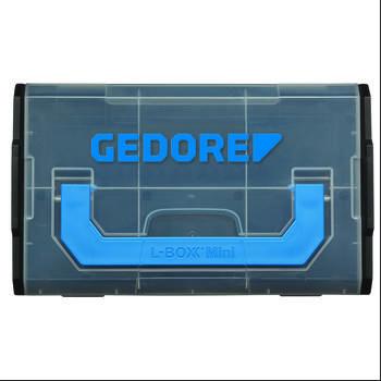 gedore-l-boxx-mini