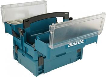 Makita Werkzeugkoffer Vergleich Von Testbericht De