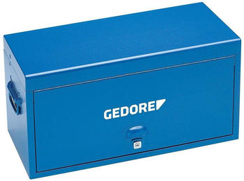 gedore-1410l