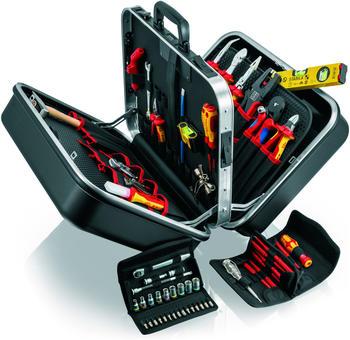 knipex-big-twin-elektro-00-21-42