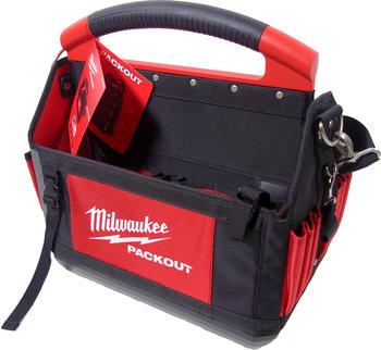 milwaukee-packout-40-cm-4932464085