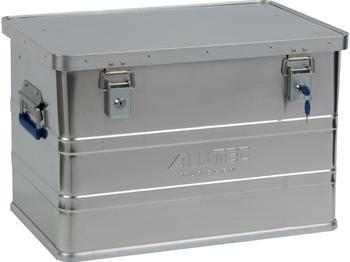Alutec Classic 30 (11030)
