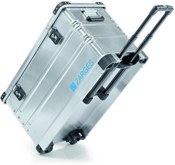 Zarges K 424 XC Mobil Box 99 (41812)