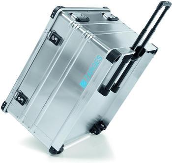 Zarges K 424 XC Mobil Box 195 (41814)