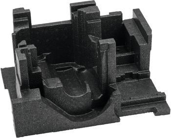 Bosch Einlage für Boxen / GOF 1250 CE/1250 LCE